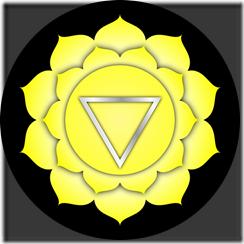 solar-2533097_640